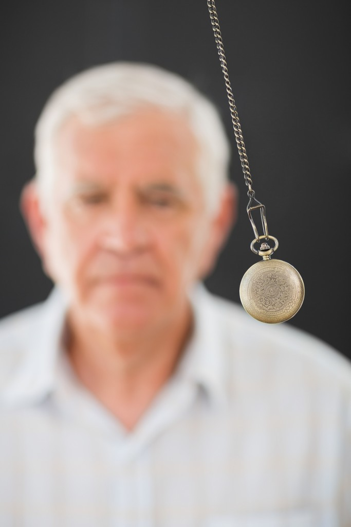 Benefits of Basic and Advanced Hypnotherapy Training for