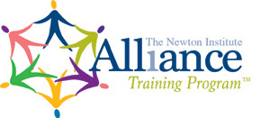 The Newton Institute Alliance Training Program